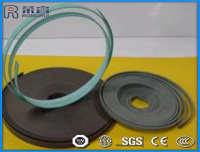 MX Shaft with Guide Seal, Used in Oil Cylinder, Cylinder