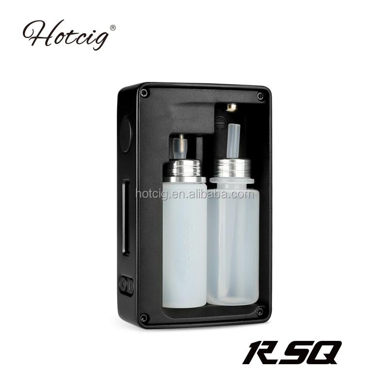RsQ-08.jpg