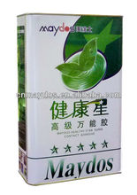 CHINA TOP FIVE CONTACT CEMENT FACTORY-Maydos Low VOC Super 999 Contact Cement