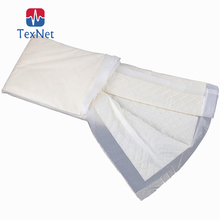 Wholesale High Absorbent Medical Disposable Under Bed Pad