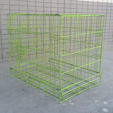 Wholesale dog kennel natural pet products(Direct Factory, Low Price, Fast Delivery)