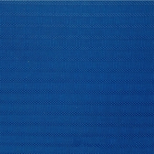 Factory direct sales bags fabric knitted stretch 420D Oxford cloth spot three lines five points PVC Oxford cloth