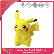 Pokemon Figure Toys for Kids