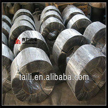 6*36WS steel wire rope,rope,sisal core,cable wire