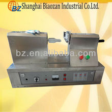 New Manual Cosmetic Tubes sealing Machines