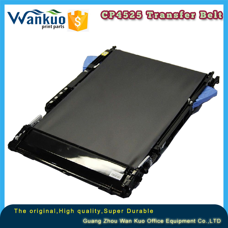 Transfer Unit for HP Color LJ CP4025 CP4525 CM4540 Image Transfer Belt assembly CE249A CC493-67909