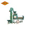 5BYX-5 Mung bean seed coating machine