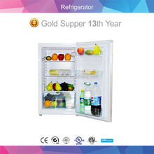 Single Door Refrigerator Without Freezer 92 Litters