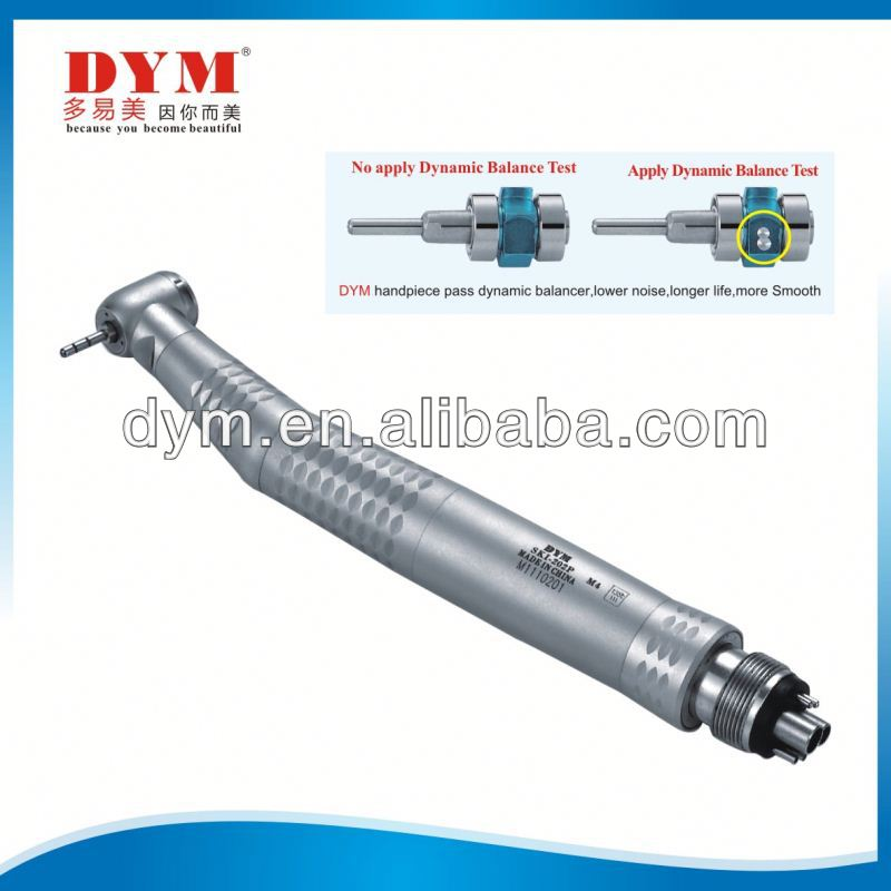 foshan 64:1 Dental Reduction Contra Angle Handpiece Q0010