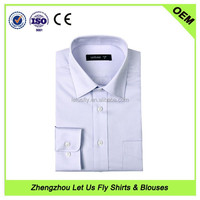 men's dress shirt 16 1 \/2 r-chart calculations