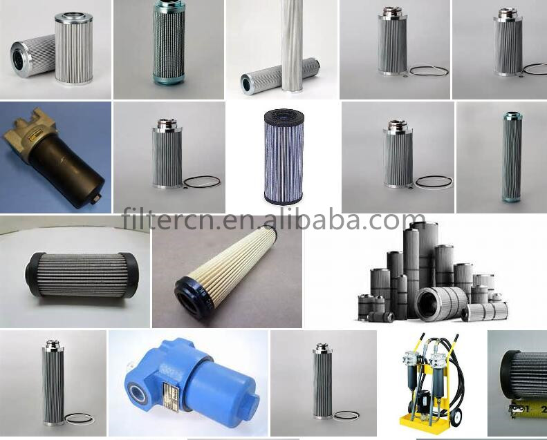 NEW PR3307 Parker filter PR3308 oil filter PR3309 hydraulic filter ELEMENT PR3340