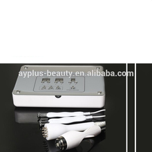 AYJ-T01 Mesotherapy Needlefree Device 2014 Popular Model! whitening glutathione injection a001
