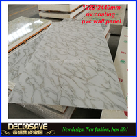 durable home deco faux marble interior wall paneling lowes
