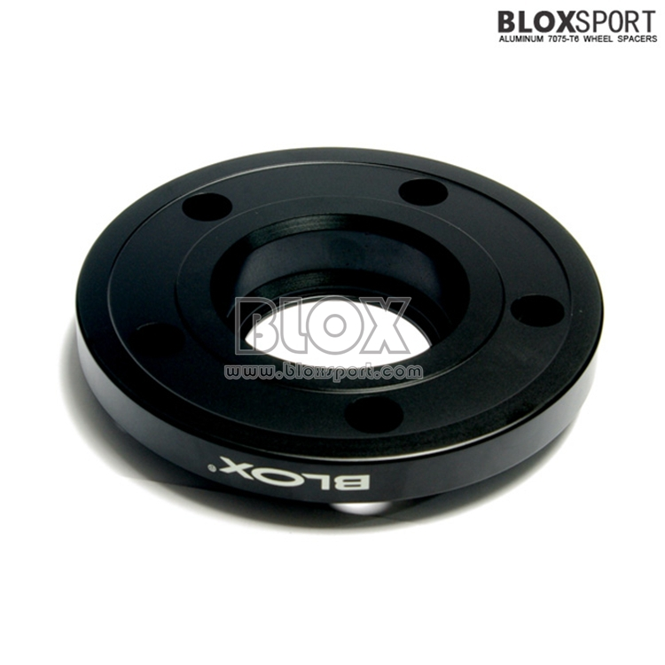 Professional Designed 5x108 Wheel Adapter for Peugeot 308 SW