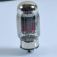 Shuguang GEKT88 1 Matched Pair New Audio Vacuum Tube China