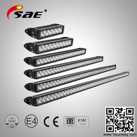 LED Driving 30W LED Light Bar for Orr-road Vehicles and Industries Vehicles, such as Defender Landcruiser Unimog and Fire Trucks
