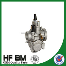 PWK OKO caburetors,OKO 28mm carburetors, polishing OKO 30mm carburetor factory supplier !