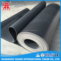 High quality waterproof material epdm breathable roof membrane