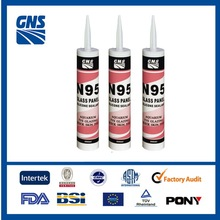 topping grey two component sealant
