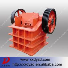 DY new design oil seeds crushing machine