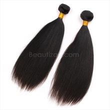 fast delivery virgin human Hair raw