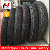 china motorcycle tyre 250-17 275-17 motorcycle tube tyre