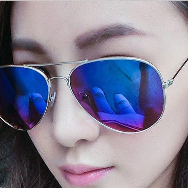 15cdbb0e27c aviator sunglasses wholesale Yuanwenjun.com