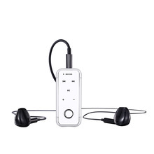 New design professional mobile phone true wireless stereo headset