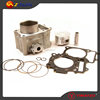 YIMATZU ATV PARTS 87 5MM CYLINDER