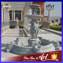 Factory Direct sale water fountain for garden home