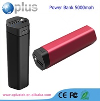 alibaba best selling portable mobile power bank 60000mah
