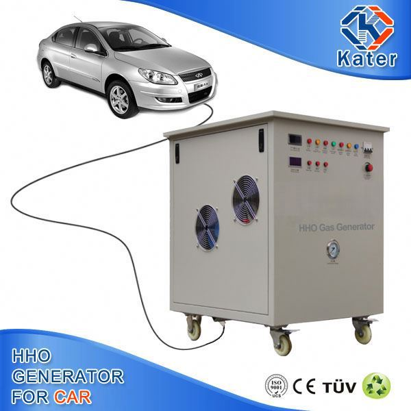 Self service Automobiles Automotive Service Equipment