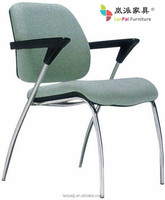 office chairs clerk chair meeting chair D-121