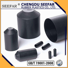 Get $1000 coupon sealset heat shrink insulator power cable plastic end cap