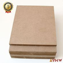 e2 middle density firbre board malaysia as 3d texture mdf board