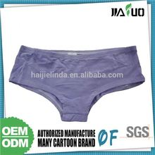 New Product Low Cost Boys Underwear Tanga