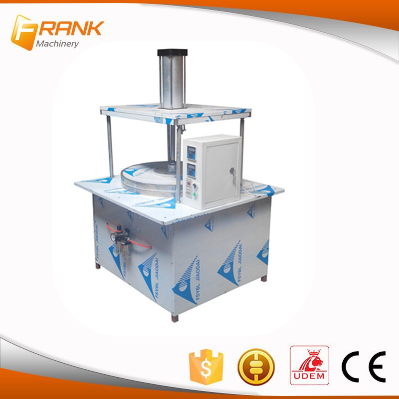 FLK-LBJ-60 small capacity automatic pancake machine for sale