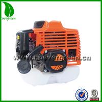 water pump gasoline engine