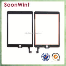 Brand new for ipad air 2 lcd display touch screen digitizer assembly accept paypal