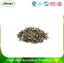 Good quality seabuckthorn leaf <strong>tea</strong>