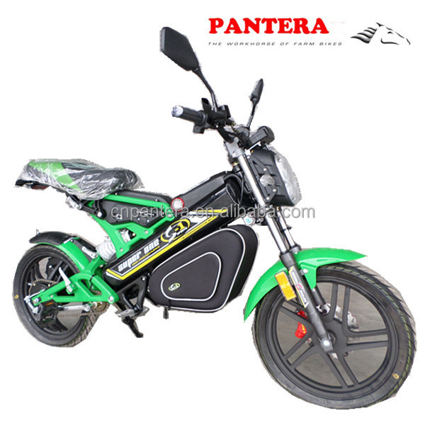 PT-E001 Well Configuration Powerful High Quality Nice 1500W Electric Golf Scooter