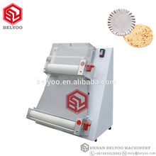 Popular roti naan machine india roti canai maker for sale