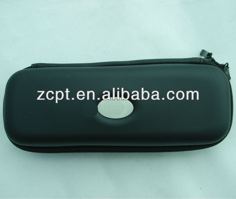 High quality 2013 eva case for ecigarette
