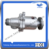 Factory supply high quality steam rotary joint used in packing industry