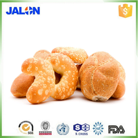 biscuit European imports of raw materials Compound Antioxidant Enzymes for Bread