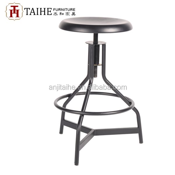 TH-2004 china factory product new restaurant furniture restaurant chair use