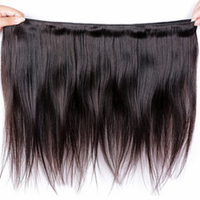 Brazilian Hair Natural Wavy Silk Top Lace Closure Raw Unprocessed Virgin 5X5 Brazilian Closure Hair