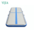 Get $500 conpons inflatable air tumbleing track gymnastics cheap mats