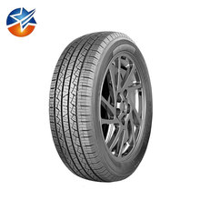 China cheap car tire for 235/75R15