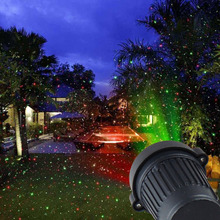 outdoor laser light christmas decoration cheap laser lights for sale
